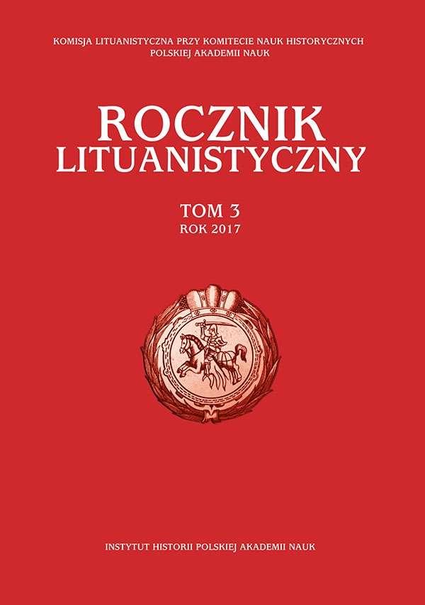 Rocznik_lituanistyczny__t._1_2015