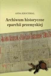 Archiwum_historyczne_eparchii_przemyskiej