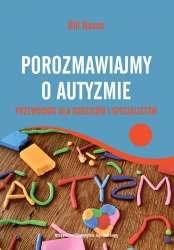 Porozmawiajmy_o_autyzmie._Przewodnik_dla_rodzicow_i_specjalistow