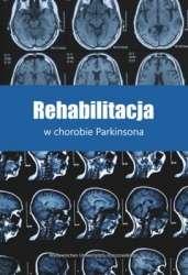 Rehabilitacja_w_chorobie_Parkinsona