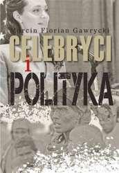 Celebryci_i_polityka