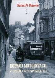 Rozwoj_motoryzacji_w_Drugiej_Rzeczypospolitej