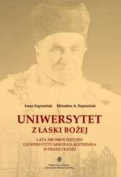 Uniwersytet_z_laski_bozej._Lata_1945_1946_w_historii_Uniwersytetu_Mikolaja_Kopernika_w_prasie_i_radio