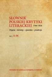 Slownik_polskiej_krytyki_literackiej_1764_1918._Pojecia_terminy_zjawiska_przekroje__t._1_2___Indeksy