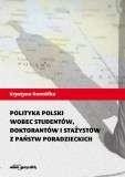 Polityka_Polski_wobec_studentow__doktorantow__doktorantow_i_stazystow_z_panstw_poradzieckich