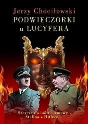 Podwieczorki_u_Lucyfera._Szczere_do_bolu_rozmowy_Stalina_z_Hitlerem