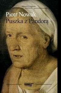 Puszka_z_Pandora._O_kulturze__uniwersytetach_i_etosie_pokolenia__68