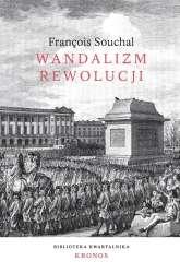 Wandalizm_rewolucji