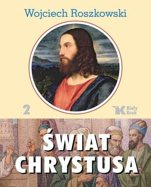 Swiat_Chrystusa__t._2