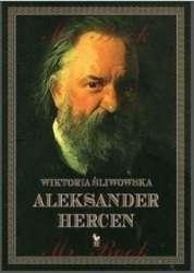 Aleksander_Hercen
