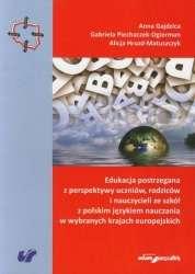 Edukacja_postrzegana_z_perspektywy_uczniow__rodzicow_i_nauczycieli_ze_szkol_z_polskim_jezykiem_nauczania_w_wybranych_krajach_europejskich