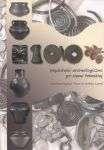 Wedrowki_archeologiczne_po_ziemi_lobeskiej___Archaeological_Tour_in_Lobez_Land