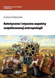 Estetyczne_i_etyczne_aspekty_wspolczesnej_antropologii___CD
