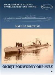 Okret_podwodny_ORP_Wilk._Polskie_okrety_wojenne_w_Wielkiej_Brytanii_1939_1945
