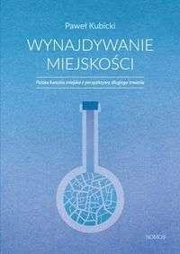 Wynajdywanie_miejskosci._Polska_kwestia_miejska_z_perspektywy_dlugiego_trwania