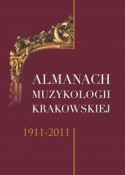 Almanach_muzykologii_krakowskiej_1911_2011