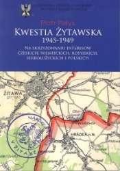 Kwestia_zytawska_1945_1949._Na_skrzyzowaniu_interesow_czeskich__niemieckich__rosyjskich__serboluzyckich_i_polskich