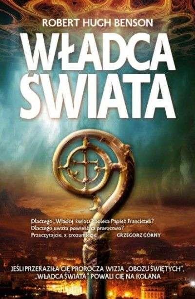 Wladca_swiata