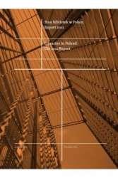 Stan_bibliotek_w_Polsce._Raport_2012___Libraries_in_Poland._The_2012_Report