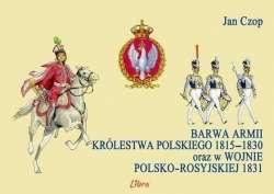 Barwa_armii_Krolestwa_Polskiego_1815_1830_oraz_w_wojnie_polsko_rosyjskiej_1831