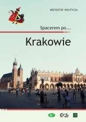 Spacerem_po..._Krakowie