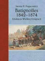 Batignolles_1842_1874._Edukacja_Wielkiej_Emigracji