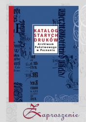 Katalog_starych_drukow_Archiwum_Panstwowego_w_Poznaniu