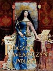 Poczet_wladczyn_Polski