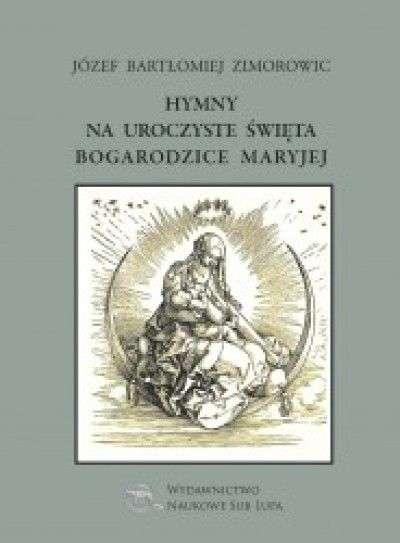 Hymny_na_uroczyste_swieta_Bogarodzice_Maryjej