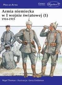 Armia_niemiecka_w_I_wojnie_swiatowej__1__1914_1915
