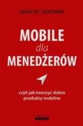 Mobile_dla_menedzerow_czyli_jak_tworzyc_dobre_produkty_mobilne