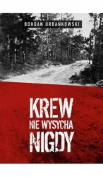 Krew_nie_wysycha_nigdy