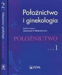 Poloznictwo_i_ginekologia__t._1_2