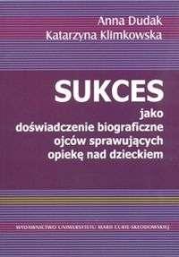 Sukces_jako_doswiadczenie_biograficzne_ojcow_sprawujacych_opieke_nad_dzieckiem