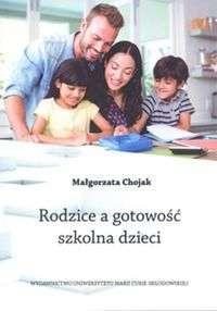 Rodzice_a_gotowosc_szkolna_dzieci