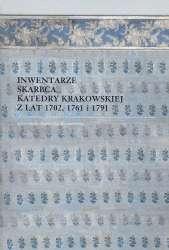 Inwentarze_skarbca_katedry_krakowskiej_z_lat_1702__1761_i_1791