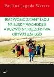 Irak_wobec_zmiany_ladu_na_Bliskim_Wschodzie_a_rozwoj_spoleczwnstwa_obywatelskiego