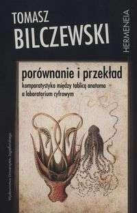 Porownanie_i_przeklad._Komparatystyka_miedzy_tablica_anatoma_a_laboratorium_cyfrowym