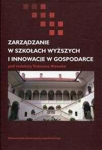 Zarzadzanie_w_szkolach_wyzszych_i_innowacje_w_gospodarce