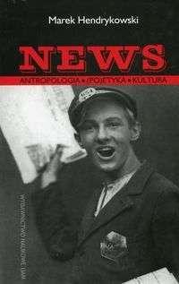 NEWS._Antropologia___po_etyka__kultura