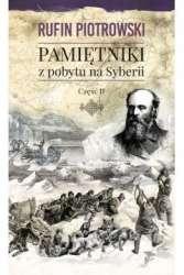 Pamietniki_z_pobytu_na_Syberii__cz._2