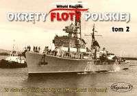 Okrety_floty_polskiej__t._2