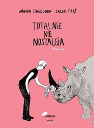 Totalnie_nie_nostalgia