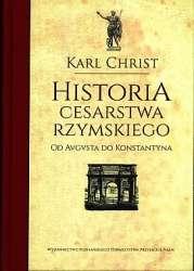 Historia_Cesarstwa_Rzymskiego._Od_Augusta_do_Konstantyna