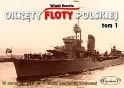 Okrety_floty_polskiej__t._1