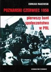 Spoleczenstwo_PRL._1956