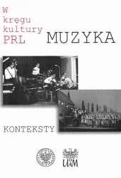 W_kregu_kultury_PRL._Muzyka__konteksty