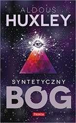 Syntetyczny_Bog