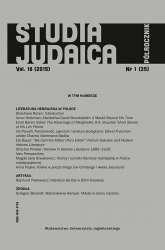 Studia_Judaica_2015_35__1_