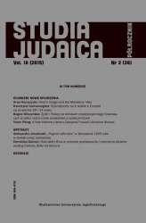 Studia_Judaica_2015_36__2_